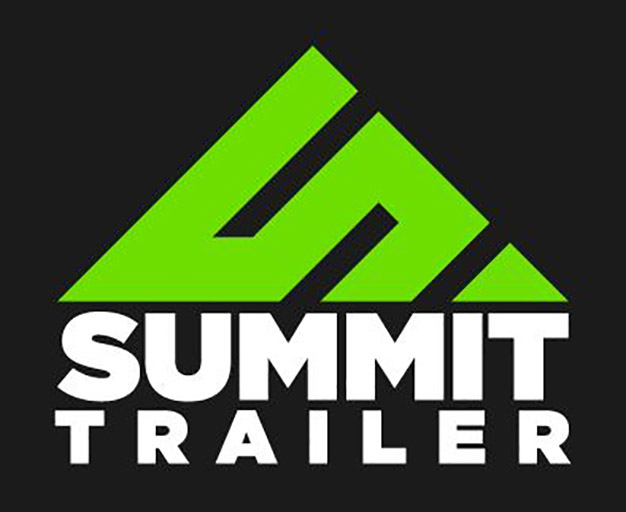 Summit Trailer Manufacturing